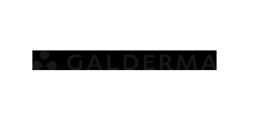 wunderkinder-logo-galderma-web