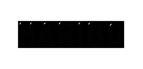 wunderkinder-logo-haribo-web