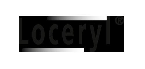 wunderkinder-logo-loceryl-web