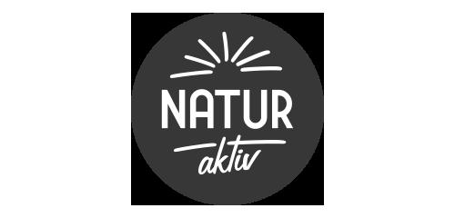 wunderkinder-logo-natur-aktiv-web
